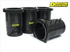 Darton M.I.D Sleeve Kit 2.3L Duratec