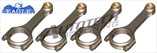 Eagle H-Beam Connecting Rods VQ35