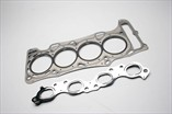 SR20VE VVL Metal Head Gasket + Exhaust Gasket Combo