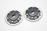 MPi SR20 Adjustable Cam Gears